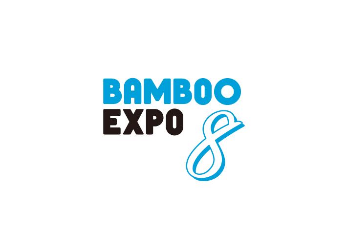 BAMBOO-EXPO_logo