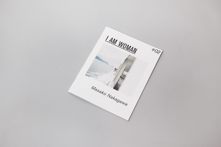 i-am-woman-02