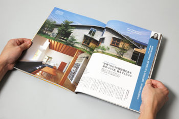 MYHOME42_4