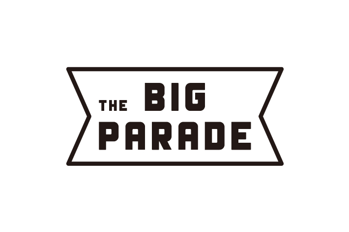 THE-BIG-PARADE_logo