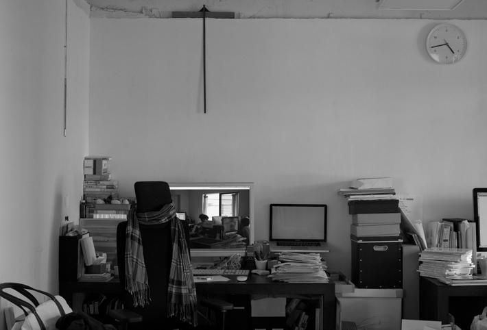 Weblaunch_01