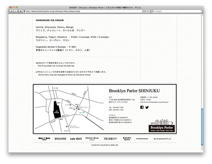 brooklyn_web_06