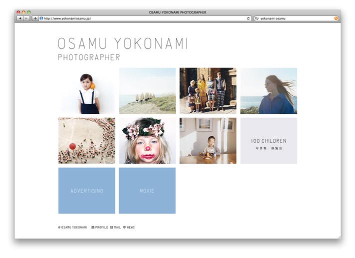 osamuyokonami_web_01