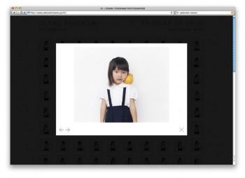 osamuyokonami_web_05