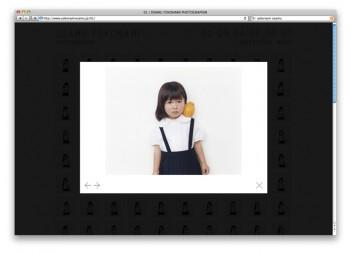 osamuyokonami_web_06