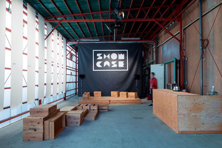 showcase2013_1