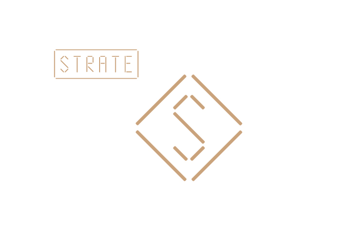 strate_logo