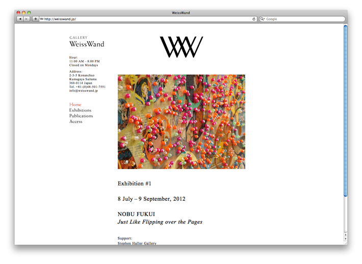 weisswand_web_01