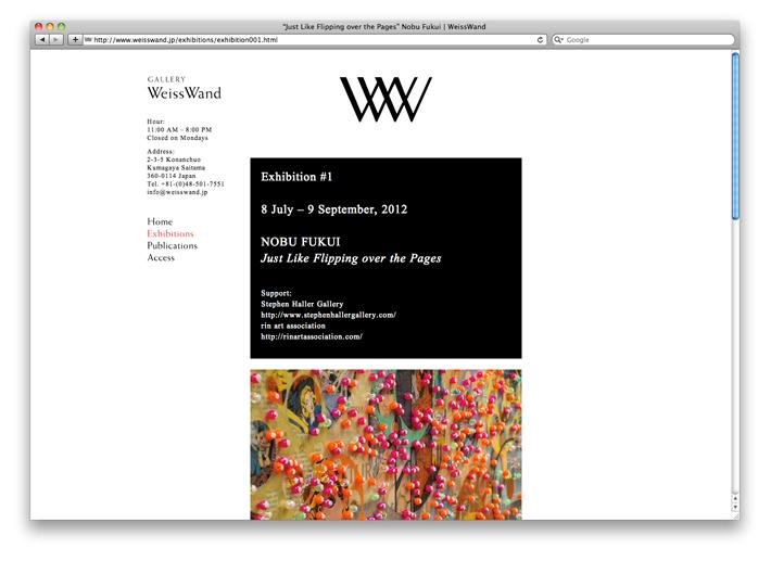 weisswand_web_03