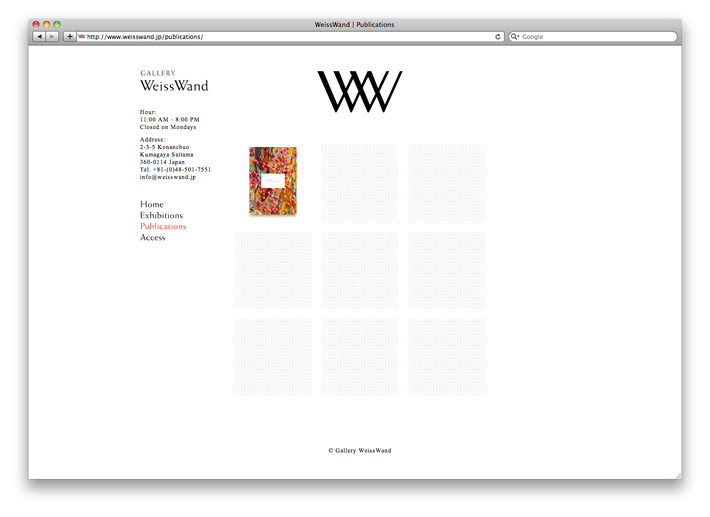 weisswand_web_05